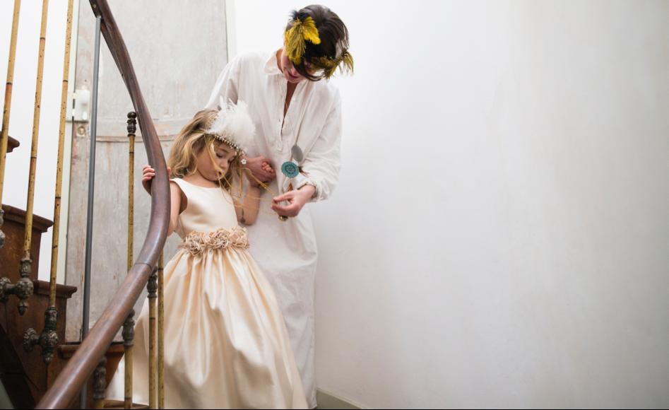 Isla De Bastelideen Fur Ihre Kinder Gegen Erkaltungs Langeweile